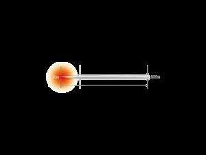 infini-lutronic-radiofrequenza-a-microaghi (1)